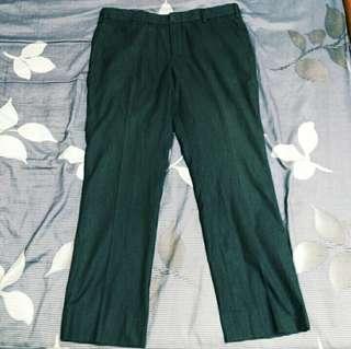 🚚 EZ 西裝褲 工作褲 便宜賣 (自出價)