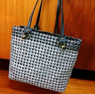 🚚 (自出價) 大容量包包 手提包 單肩包 便宜賣 #十一月女裝半價