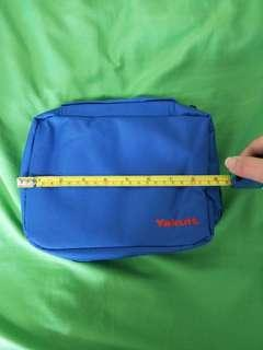 Yakult Travel pouch