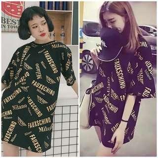 Fashion ladies Top