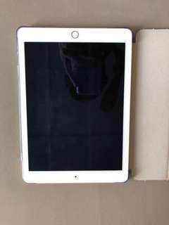 Ipad Air 2 (wifi and cellular 4g)