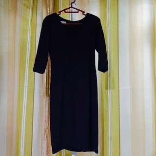 Rustan's Separe Party Dress