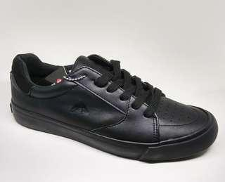 Sepatu Airwalk original cowok