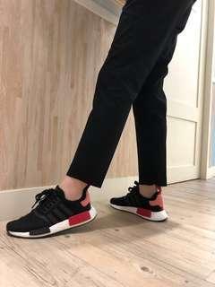 🚚 愛迪達 Adidas NMD 女 潮鞋 有美國購買收據