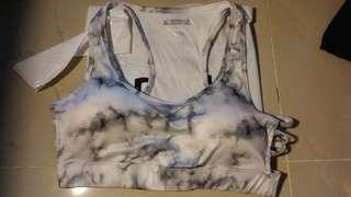 Forever21  marble