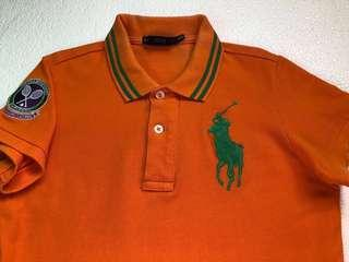 Ralph Lauren Polo (Ladies)
