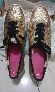 BRAND NEW KEDS for KATE SPADE ( ONLY FOR SERIOUS BUYER)