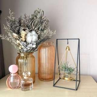 Nordic vase