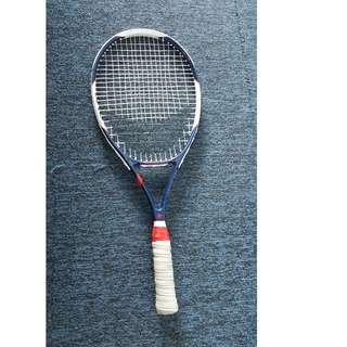 Artengo tennis racket