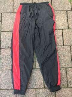 Factorie trackpants