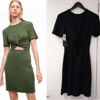 BNWT Wilfred Free Katz Dress