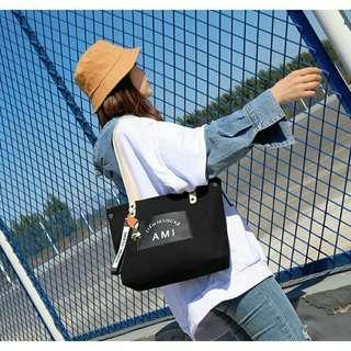 Shoulder Bag  Main Size 30*26*12cm