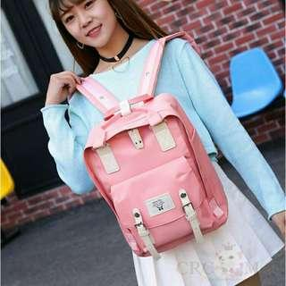 Anello Backpack/Schoolbag