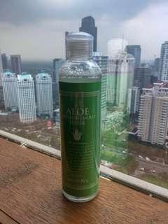 Secret Key - Aloe Sooting Toner