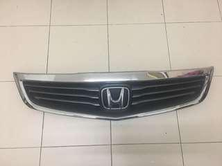 Honda Accord uc1 Japan front grill