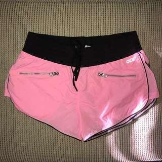 Lorna Jane active shorts. Size XS