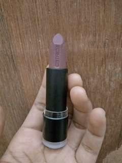 Free ongkir catrice matte lipstik