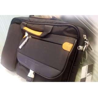 *包順豐* FX Creation 全新正貨 Briefcase 公事包 肩包 手提袋 手提電腦袋 bag 聖誕禮物