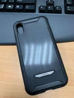 Iphone XR 6.1 Spigen Case