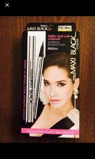🚚 泰國購入-眼線筆