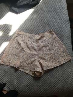 Something else shorts