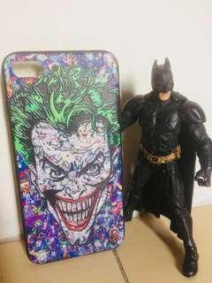 IPhone 7 plus Cases Joker
