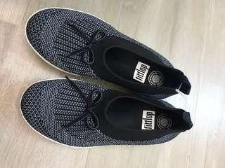 Fitflop size 37