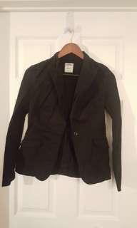 Vintage ON blazer