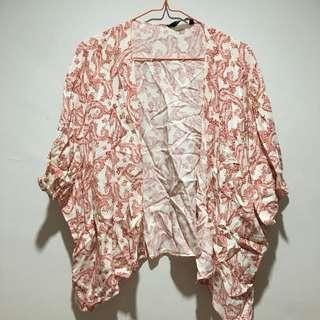 Coolteen Outer