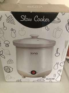 Iona slow cooker