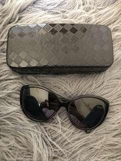 Collette Dinnigan Sunglasses