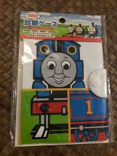 Thomas & Friends Case