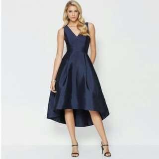 forever new // lydia dress