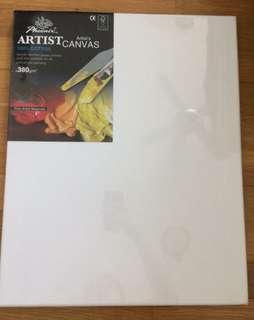SELLING A BRAND NEW CANVAS