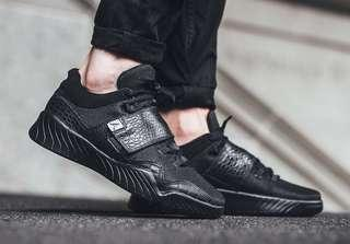 Nike Jordan J23