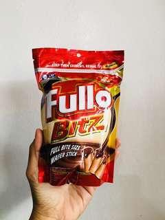 FULLO BITZ