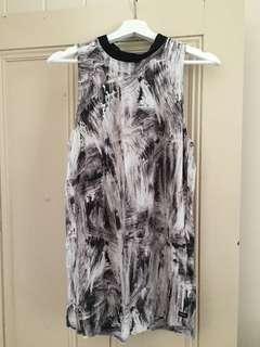 RACV Dress