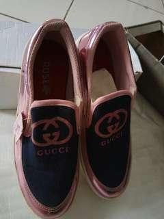New!!cuci gudang sepatu wanita import