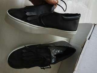 New!!!cuci gudang sepatu wanita