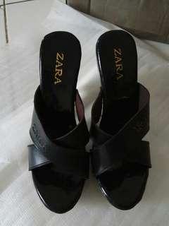New!!!cuci gudang high heels wanita