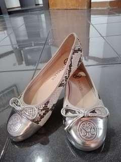 staccato women shoes BNIB