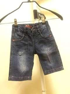 Osella jeans 8-24 bln
