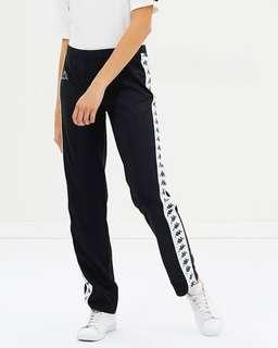 Kappa 222 Banda Astoria Tracksuit Pants