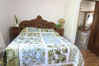 RENT A PRIVATE ROOM IN SAN JUAN LA UNION