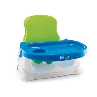 Little Bean - Foldable Booster Seat