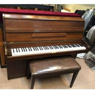 Used Eungblut Piano