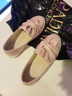 Vincci Shoes 38