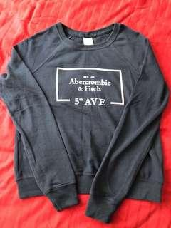 Abercrombie & Fitch pullover/sweatshirt