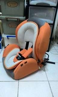 BOBI兒童安全椅 汽車安全座椅
