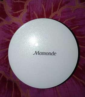 Mamonde cushion korea